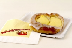 301 Puddingbrezel